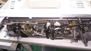 ヌーベル450-3