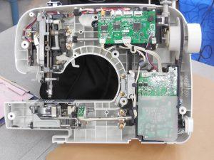 DSCN0521